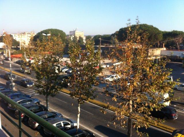 Napoli, Largo Santa Maria del Pianto  <br /> Prezzo &euro; 145.000,00