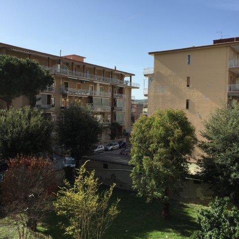Napoli, Pianura - Via San Donato Parco Verde <br /> Prezzo &euro; 215.000,00