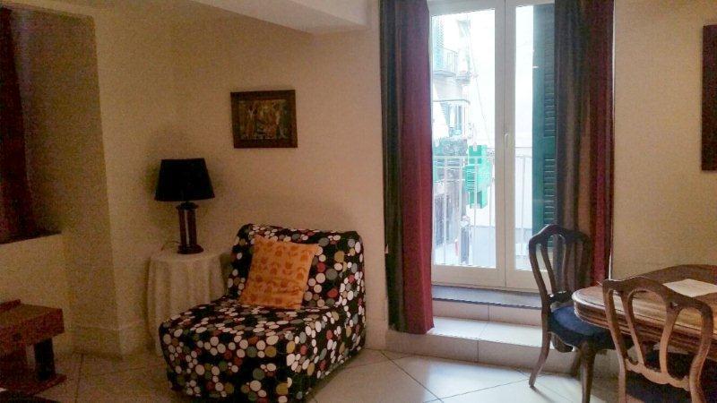 Napoli, Via Nardones <br /> Prezzo &euro; 120.000,00