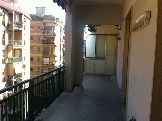 Napoli, via freud <br /> Prezzo &euro; 520.000,00