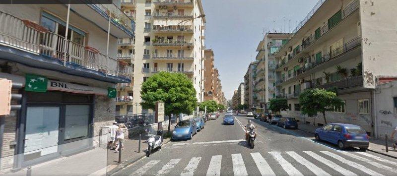 Napoli, Via Cilea <br /> Prezzo &euro; 510.000,00