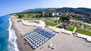 CATANZARO, &#39;&#39;Villaggio Nuova Temesa&#39;&#39; Nocera Terinese <br /> Prezzo &euro; 22.000,00