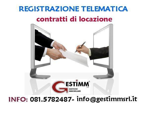 servizi__84417390.jpg