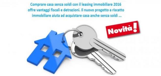 Gestimm It Gestioni Immobiliari Napoli Blog Leasing Immobiliare